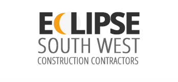 Eclipse Southwest - Construction Constractors